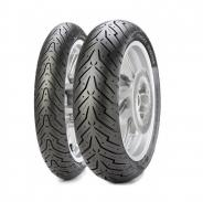 Λαστιχο 100/80/14 PIRELLI ANGEL SCOOTER (S) R
