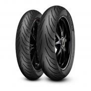 Λαστιχο 250/17 PIRELLI Angel City