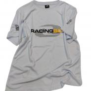 Μπλουζακι T-shirt RCB (RACING BOY) DRY-FIT ασπρο L