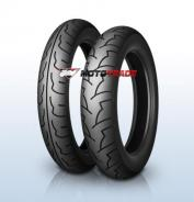 Λαστιχο 110/80/18 MICHELIN PILOT ACTIVE