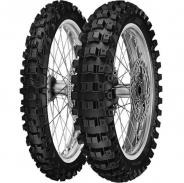 Λαστιχο 110/90/19 PIRELLI SCORPION MX32 HARD