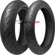 Λαστιχο 180/55/17 BRIDGESTONE BATTLAX BT016